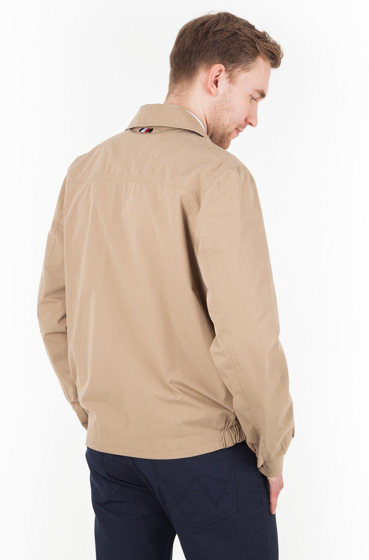 Jacket New Ivy Jacket-full-3