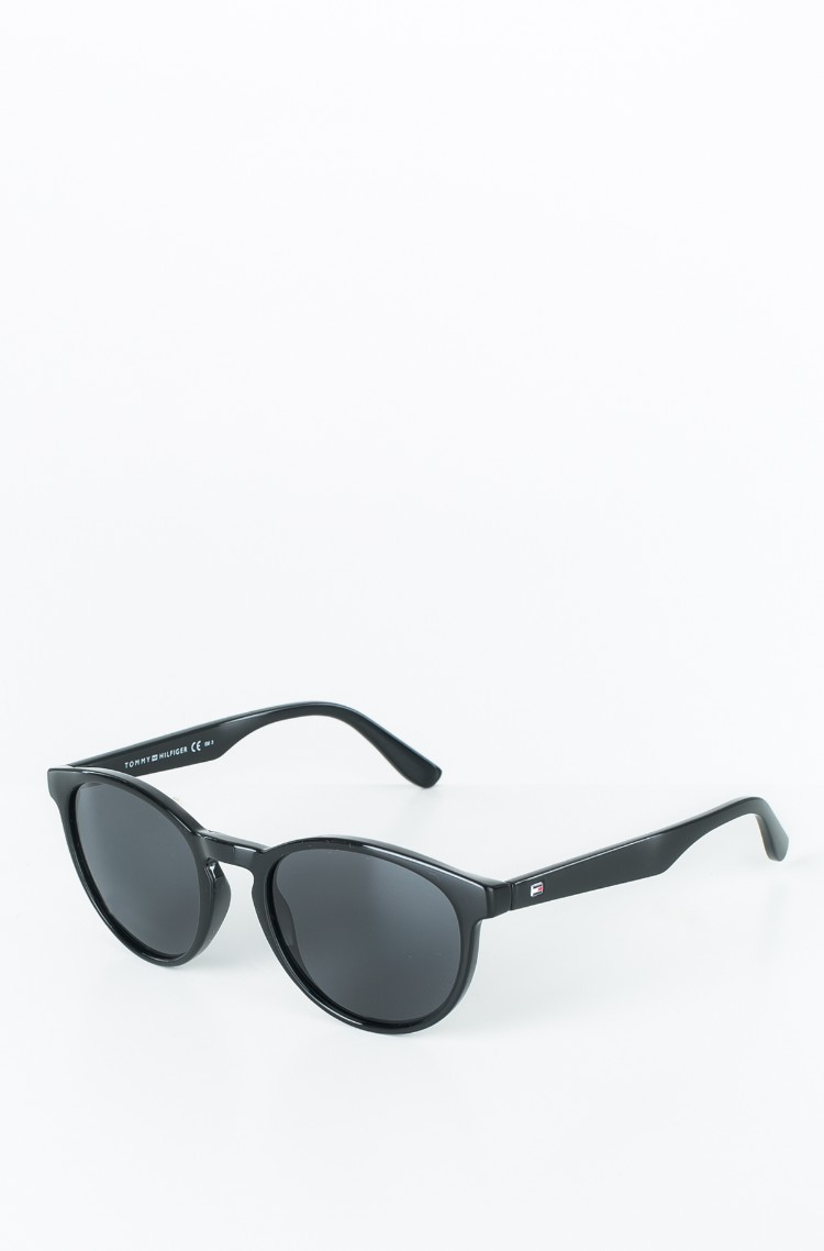 cf97d0abc4 Sunglasses 1485 S Tommy Hilfiger