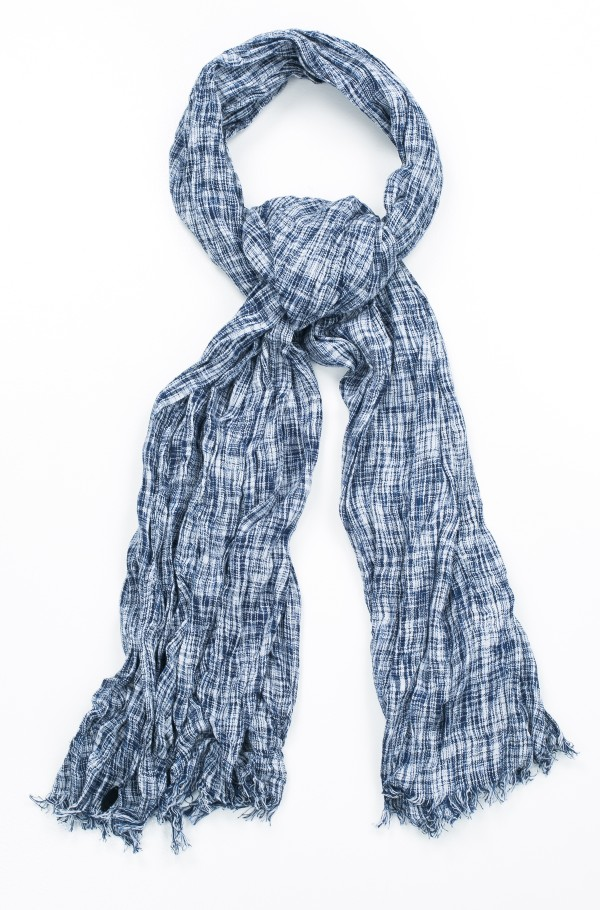ACTON SCARF/PM110375