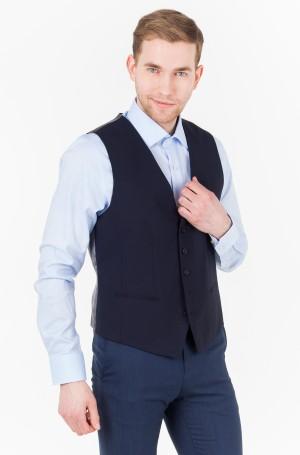 Vest WES STSSLD99004-1