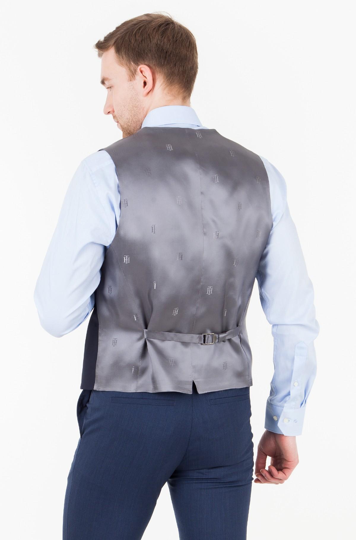 Vest WES STSSLD99004-full-2