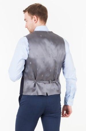 Vest WES STSSLD99004-2