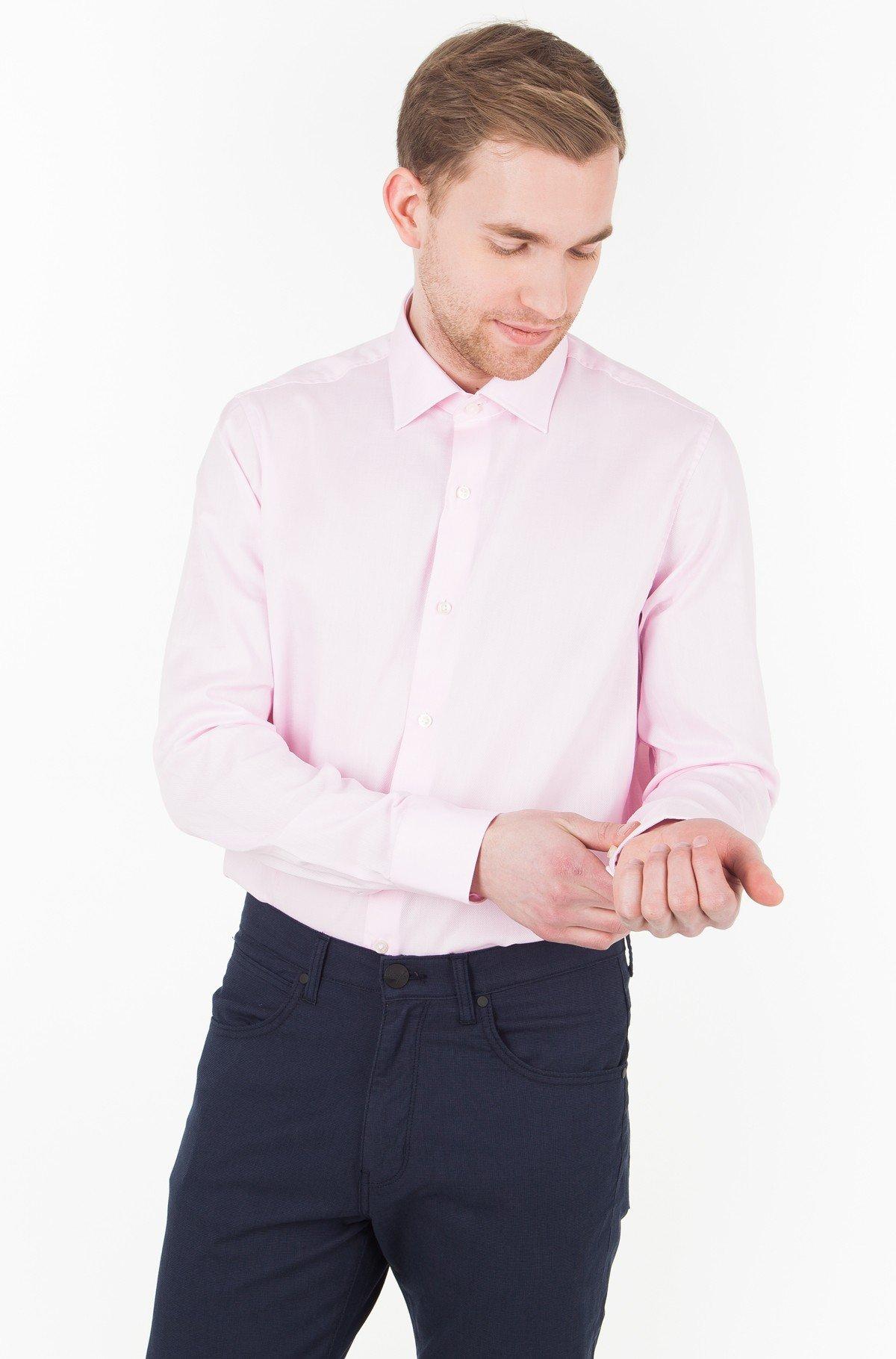 Marškiniai 1310-25407-full-1