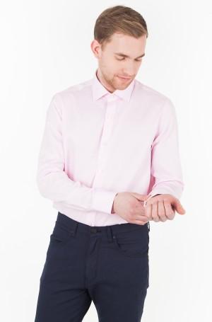 Marškiniai 1310-25407-1