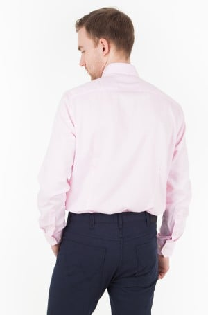 Marškiniai 1310-25407-2
