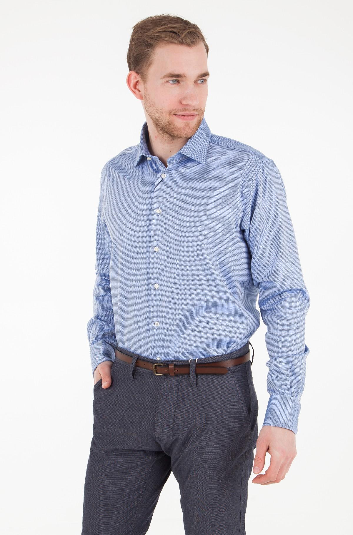 Marškiniai 3100281-full-1