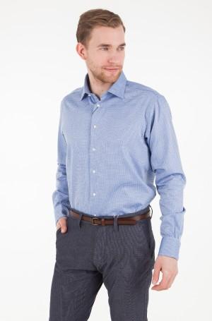 Marškiniai 3100281-1
