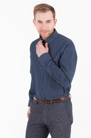 Marškiniai 3100261-1
