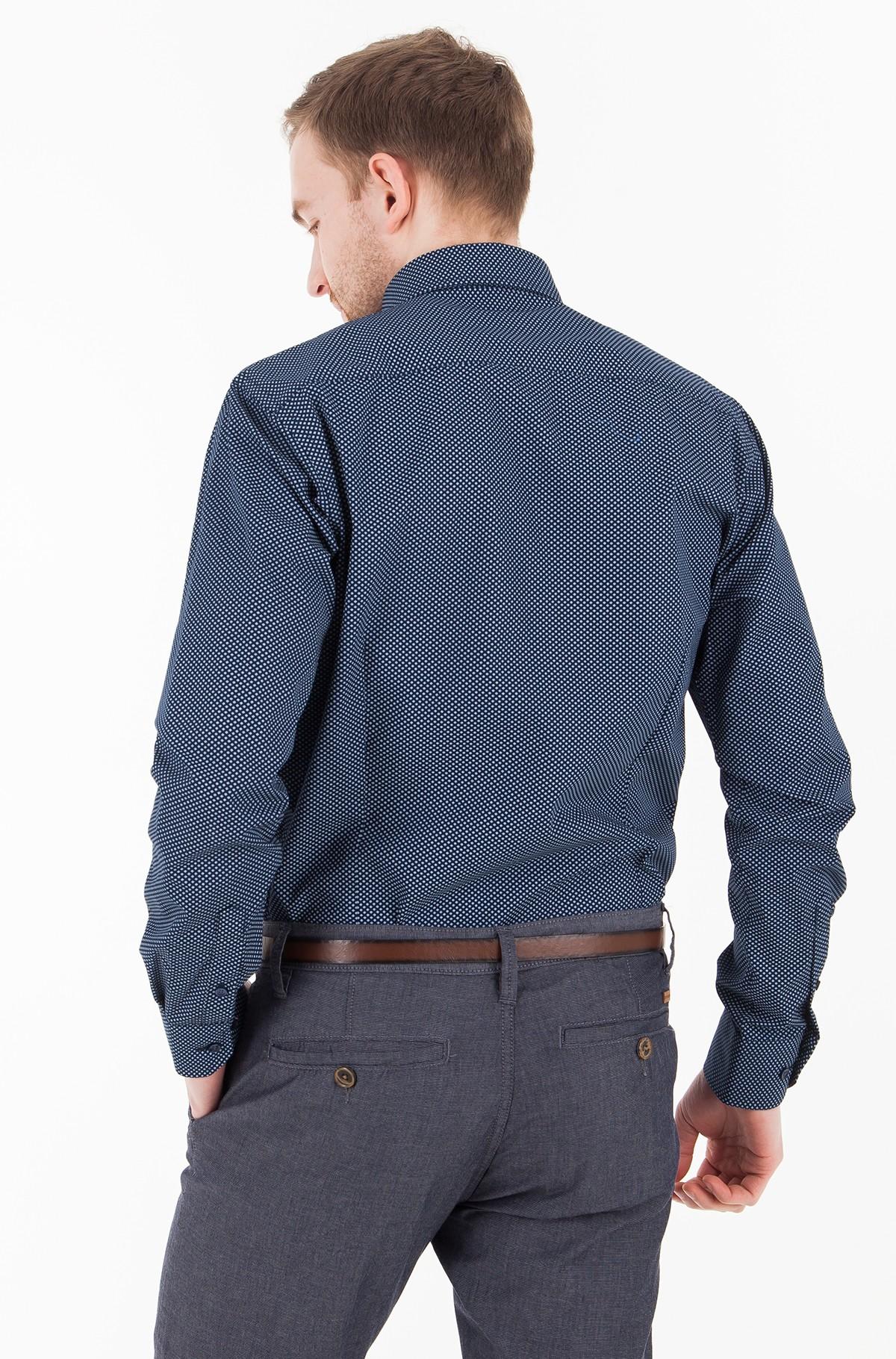 Marškiniai 3100261-full-2