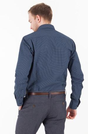 Marškiniai 3100261-2