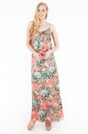 Suknelė Mirjam-1