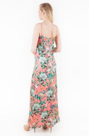 Suknelė Mirjam-2