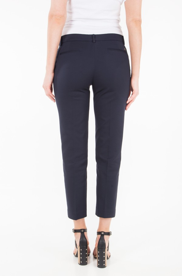 NEW PENNY T5 ANKLE PANT-hover
