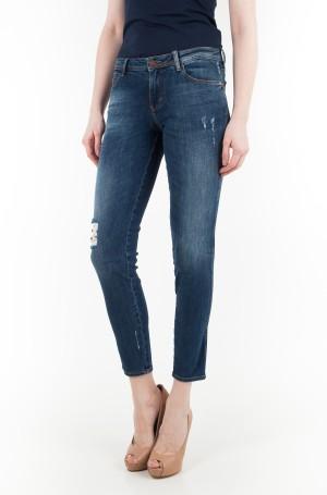 Jeans W81AJ2 D2ZI0-1