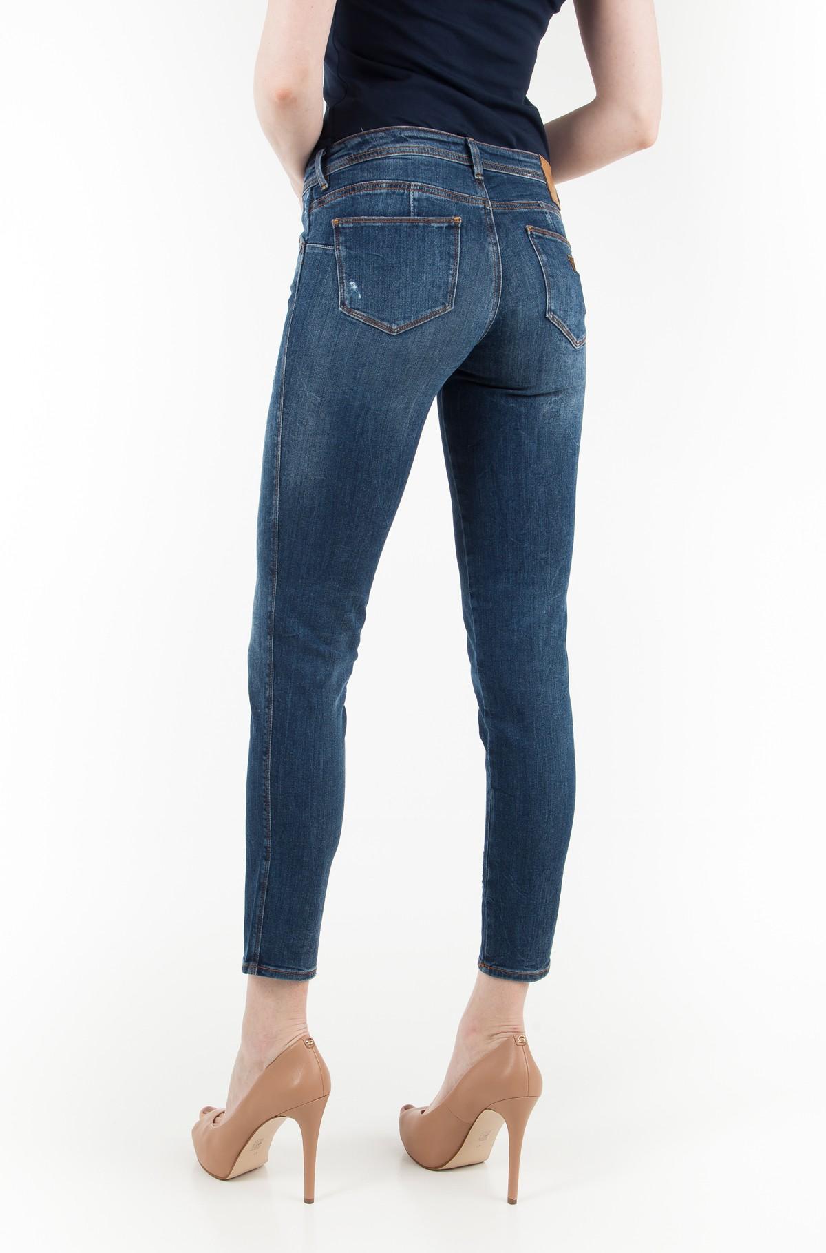 Jeans W81AJ2 D2ZI0-full-2