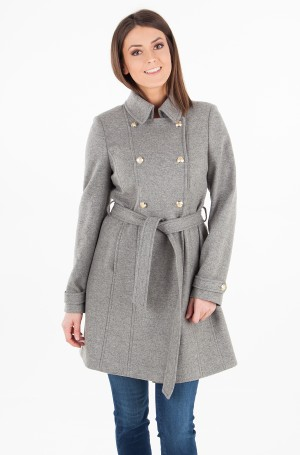 Coat Elis-1