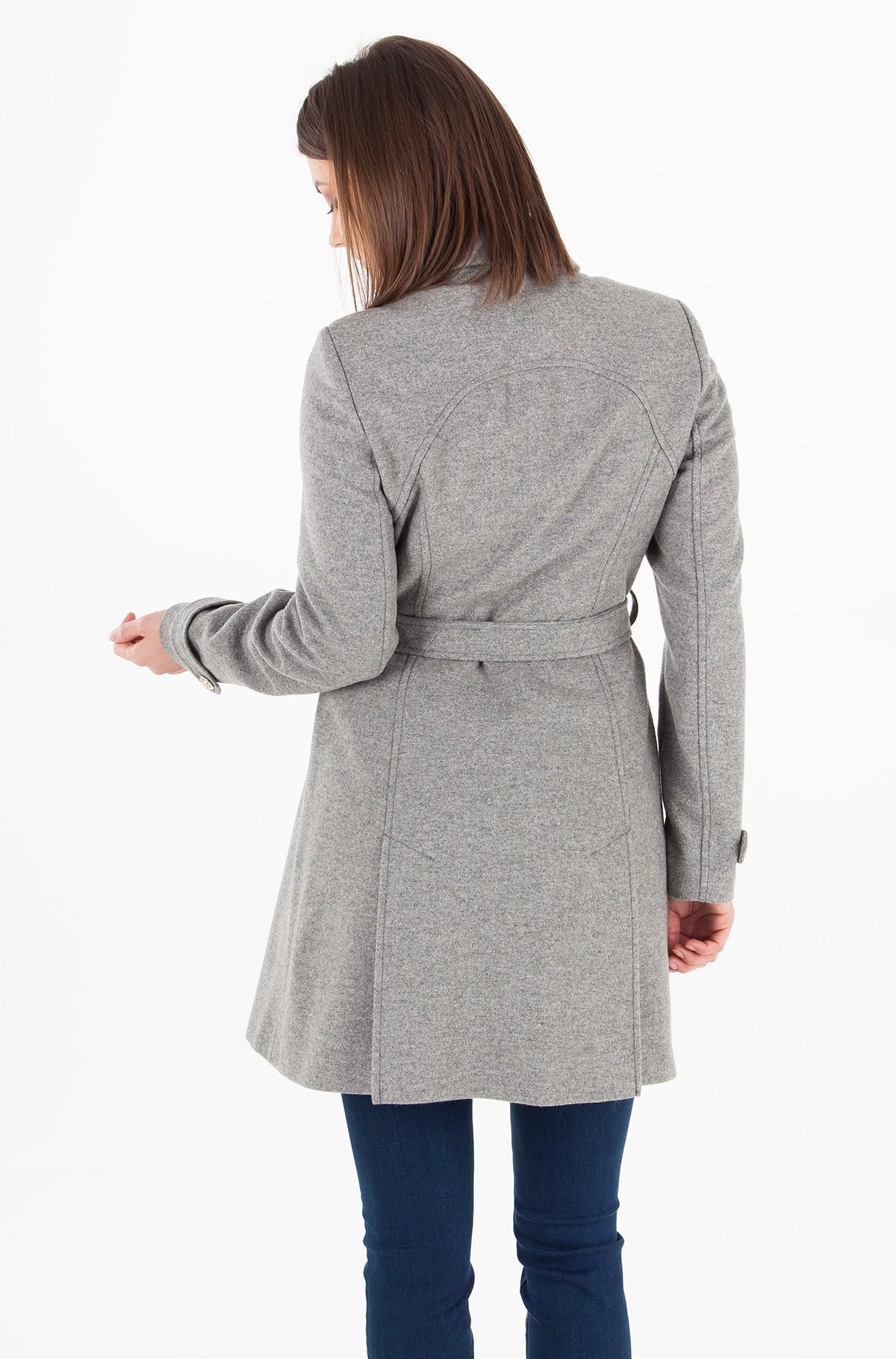 Coat Elis-full-2