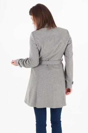 Coat Elis-2