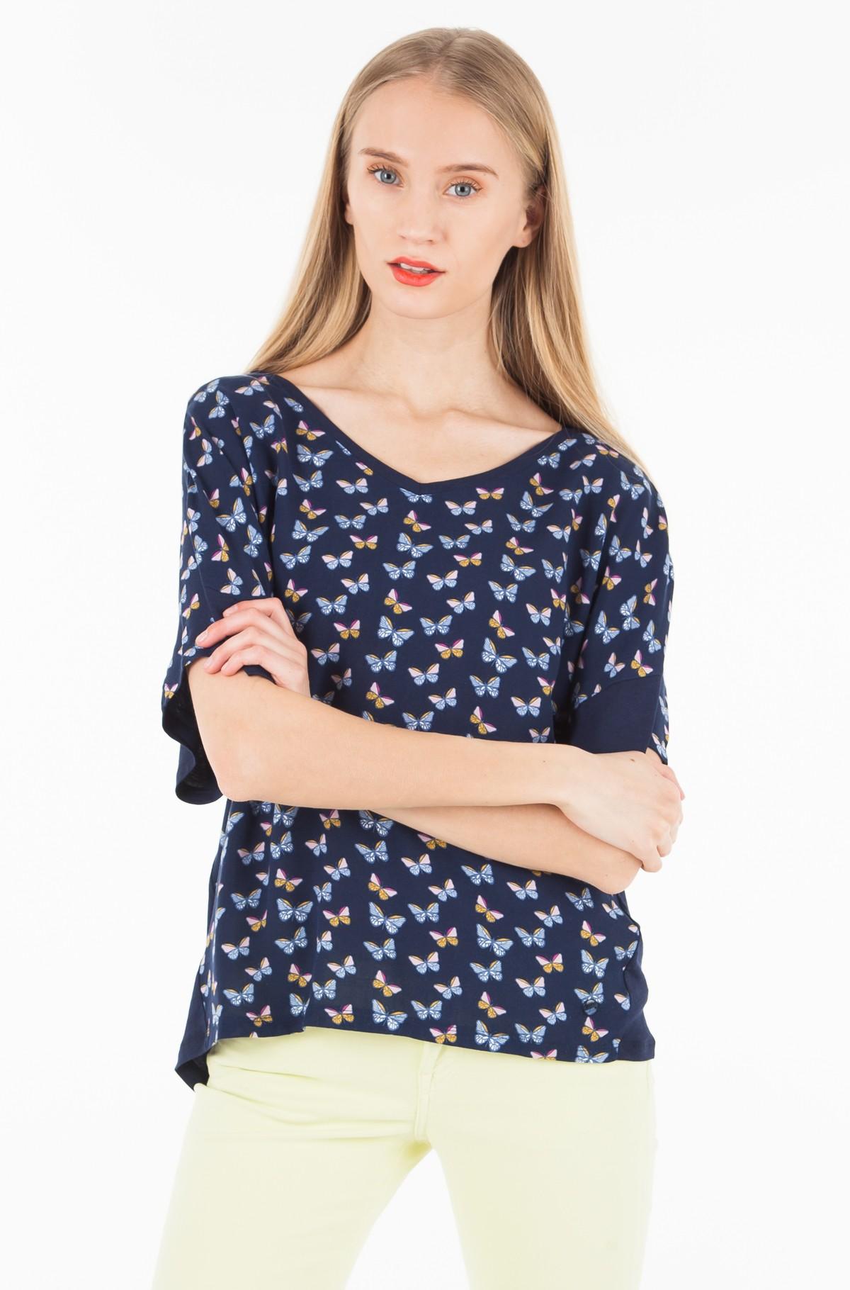 Shirt 1055798.00.70-full-1