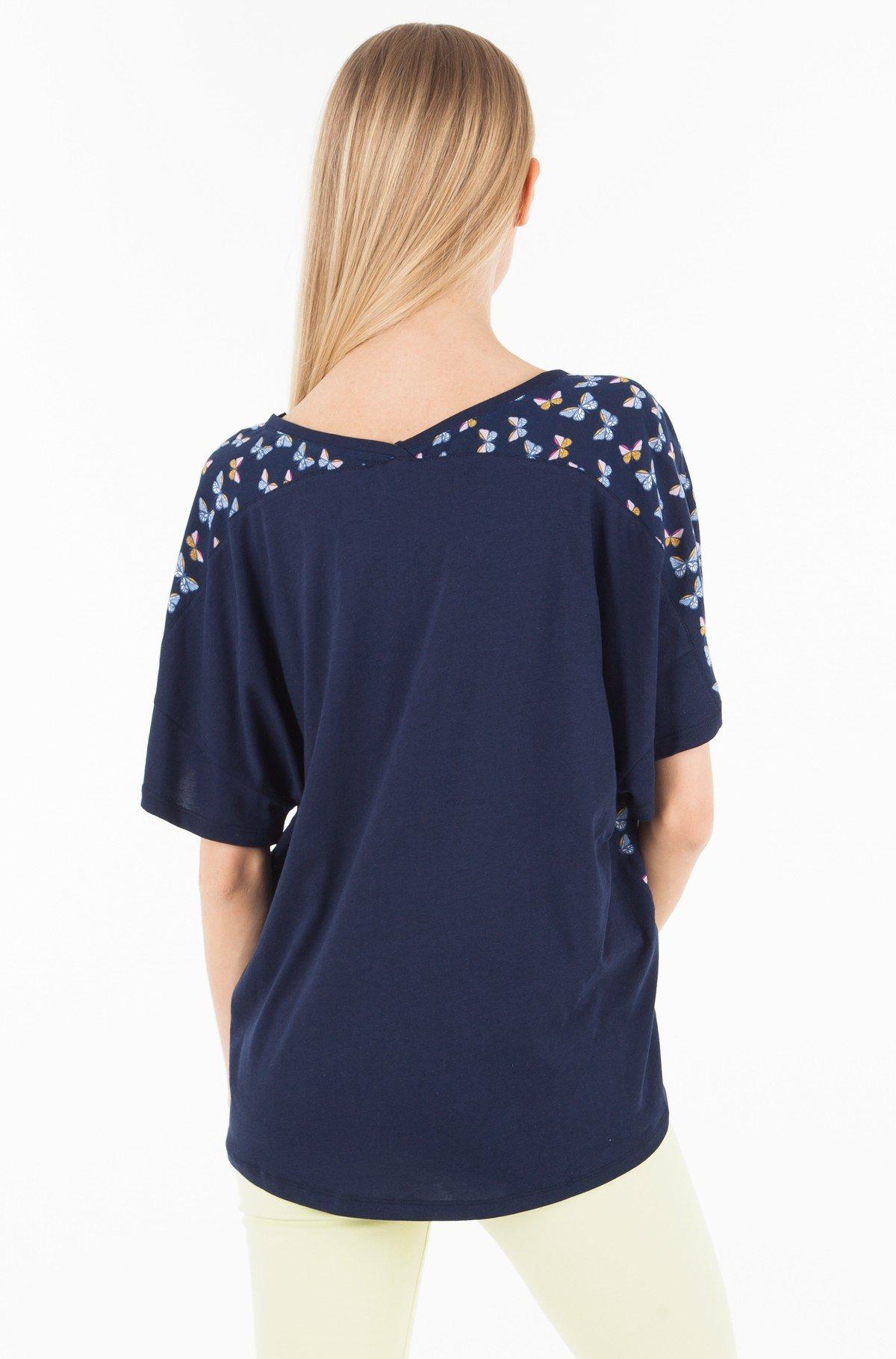 Shirt 1055798.00.70-full-2