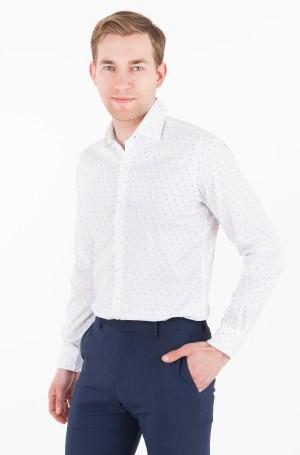 Marškiniai 4500-26294-1
