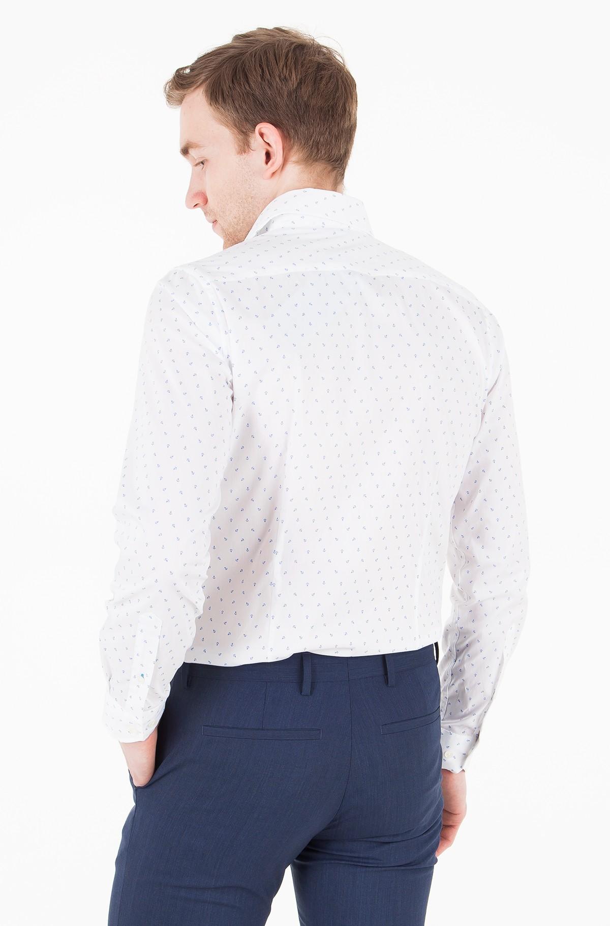Marškiniai 4500-26294-full-2