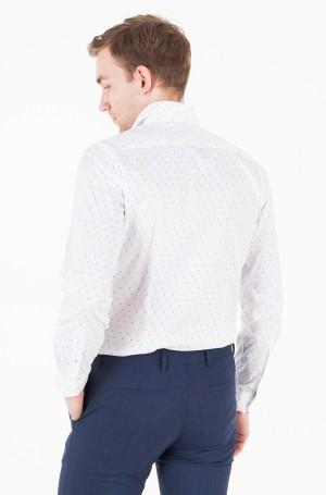 Marškiniai 4500-26294-2