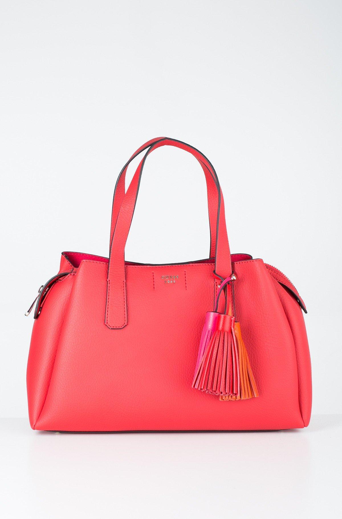 Handbag HWVG69 54060-full-1