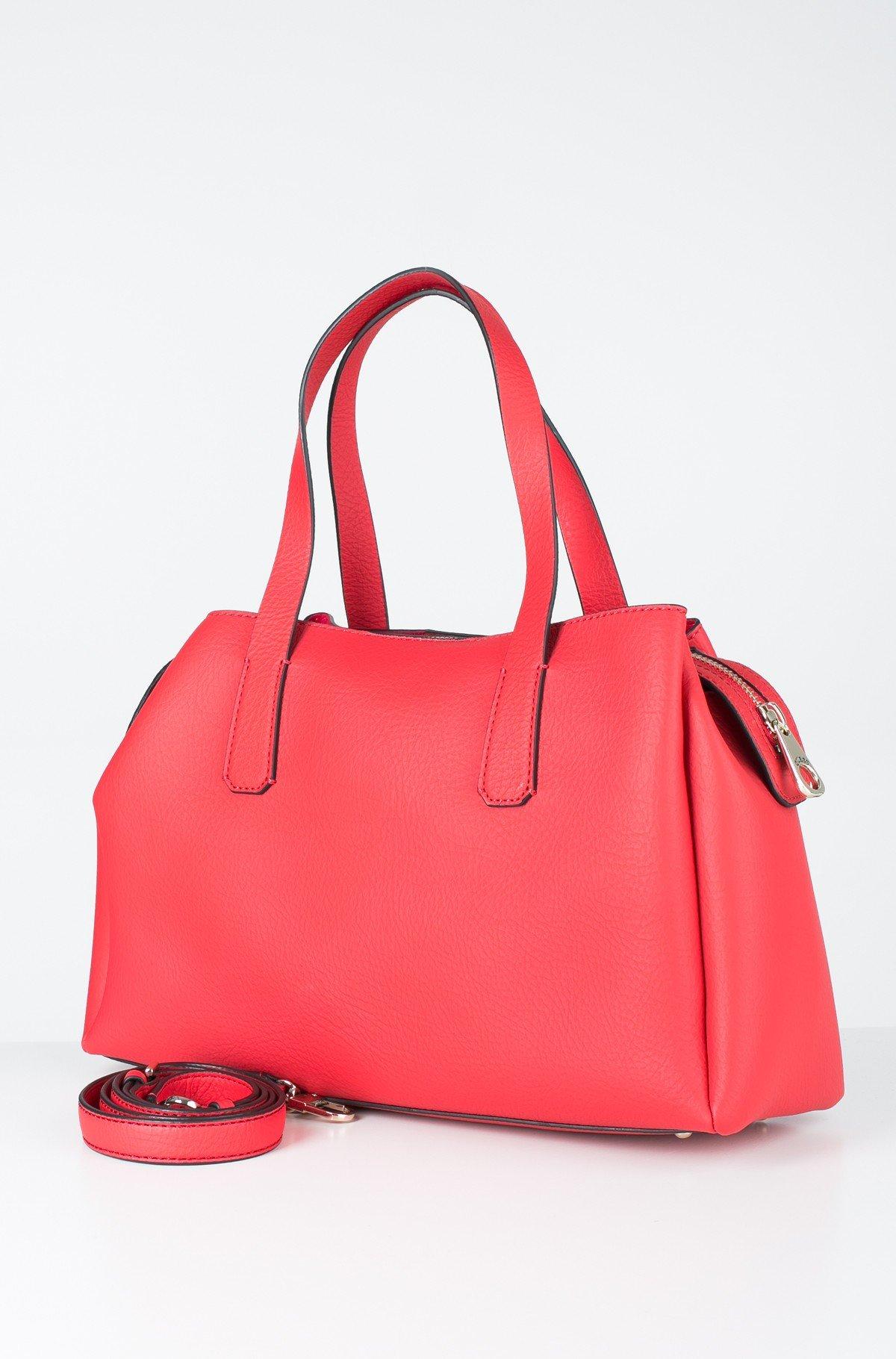 Handbag HWVG69 54060-full-2