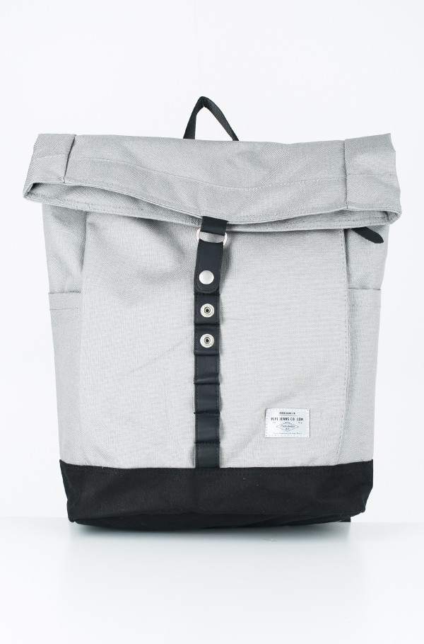 ALDGATE BACKPACK/PM030488
