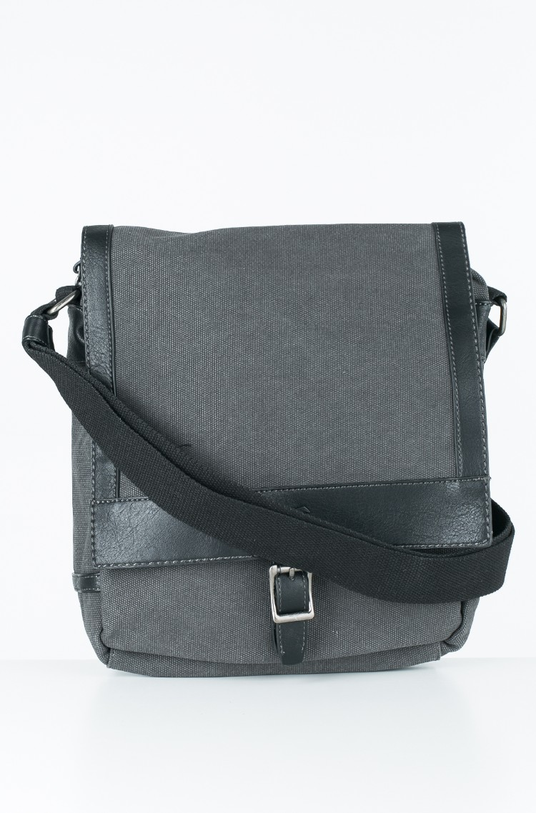 167d2df163 Shoulder bag 264 603 Camel Active
