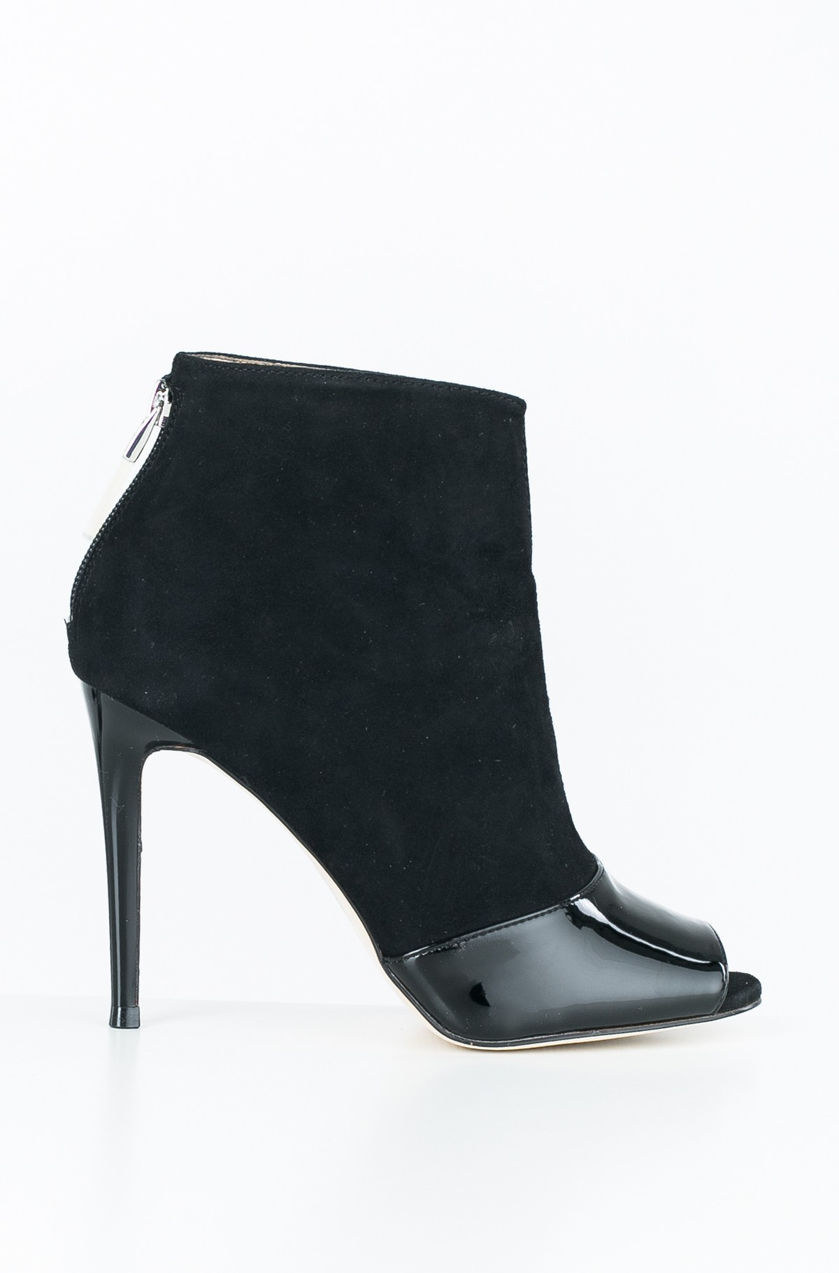 Ankle boots FLFNT1 SUE09-full-1