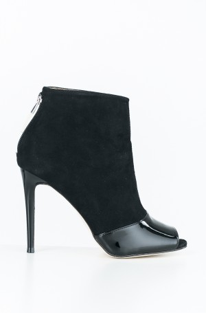 Ankle boots FLFNT1 SUE09-1