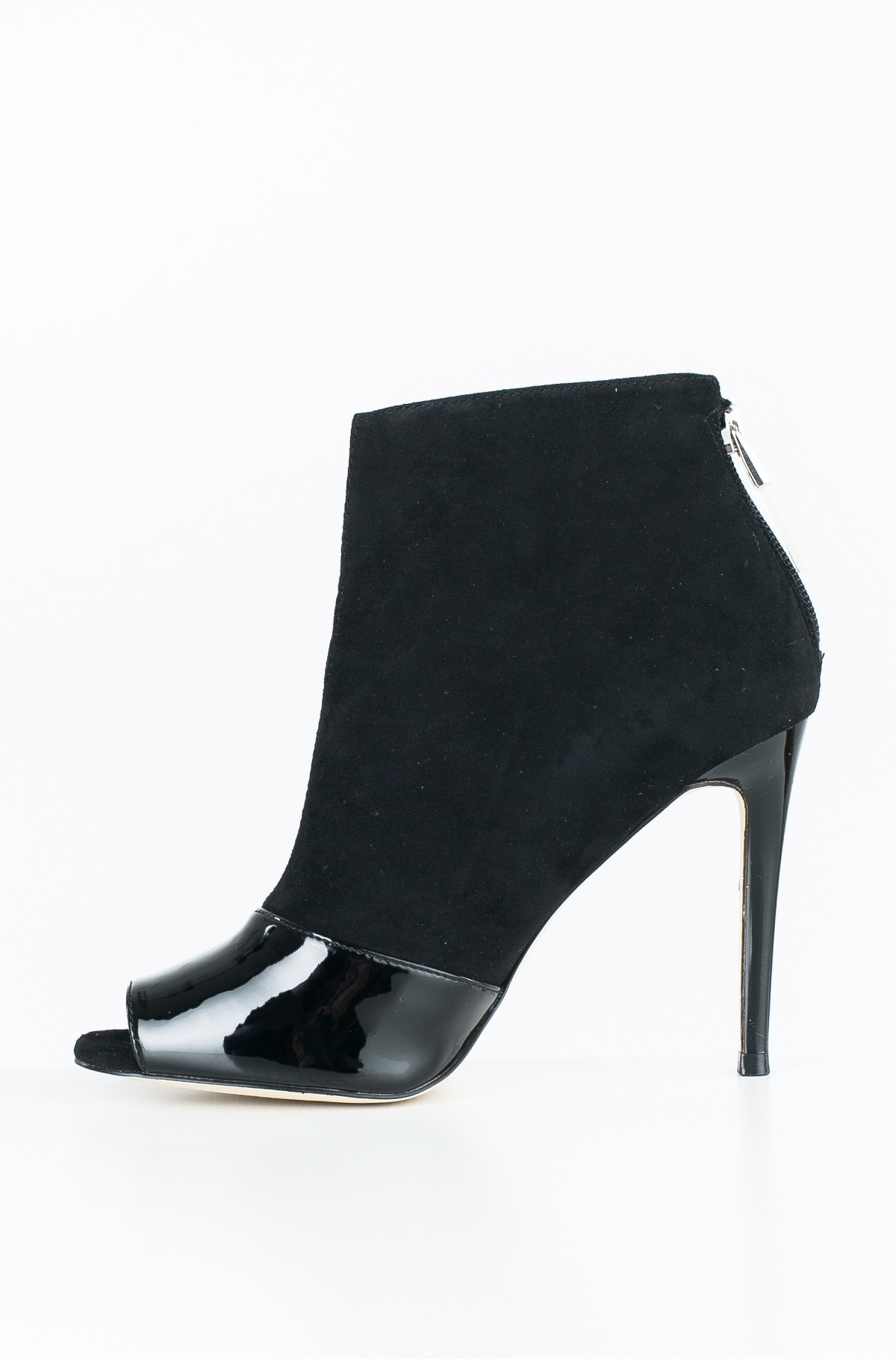 Ankle boots FLFNT1 SUE09-full-2