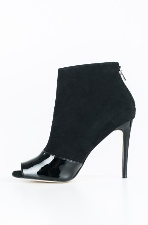 Ankle boots FLFNT1 SUE09-2