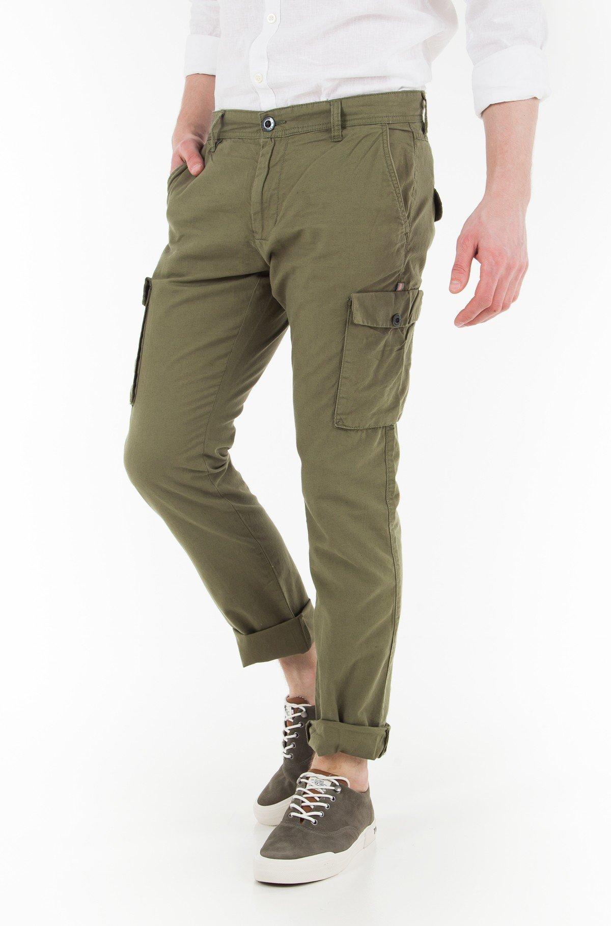 Trousers 6455097.00.10-full-1