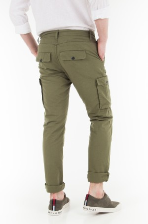 Trousers 6455097.00.10-2