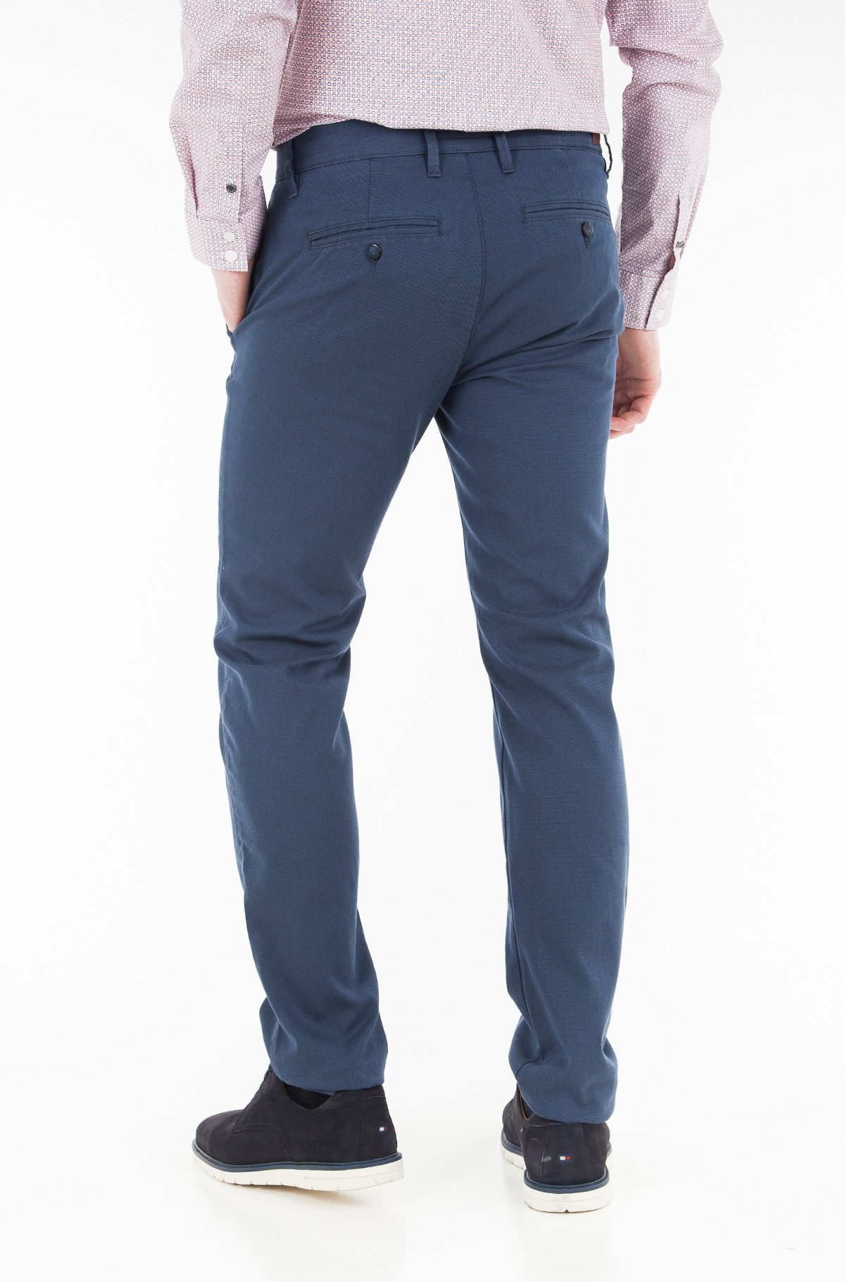 Trousers 33747-full-2