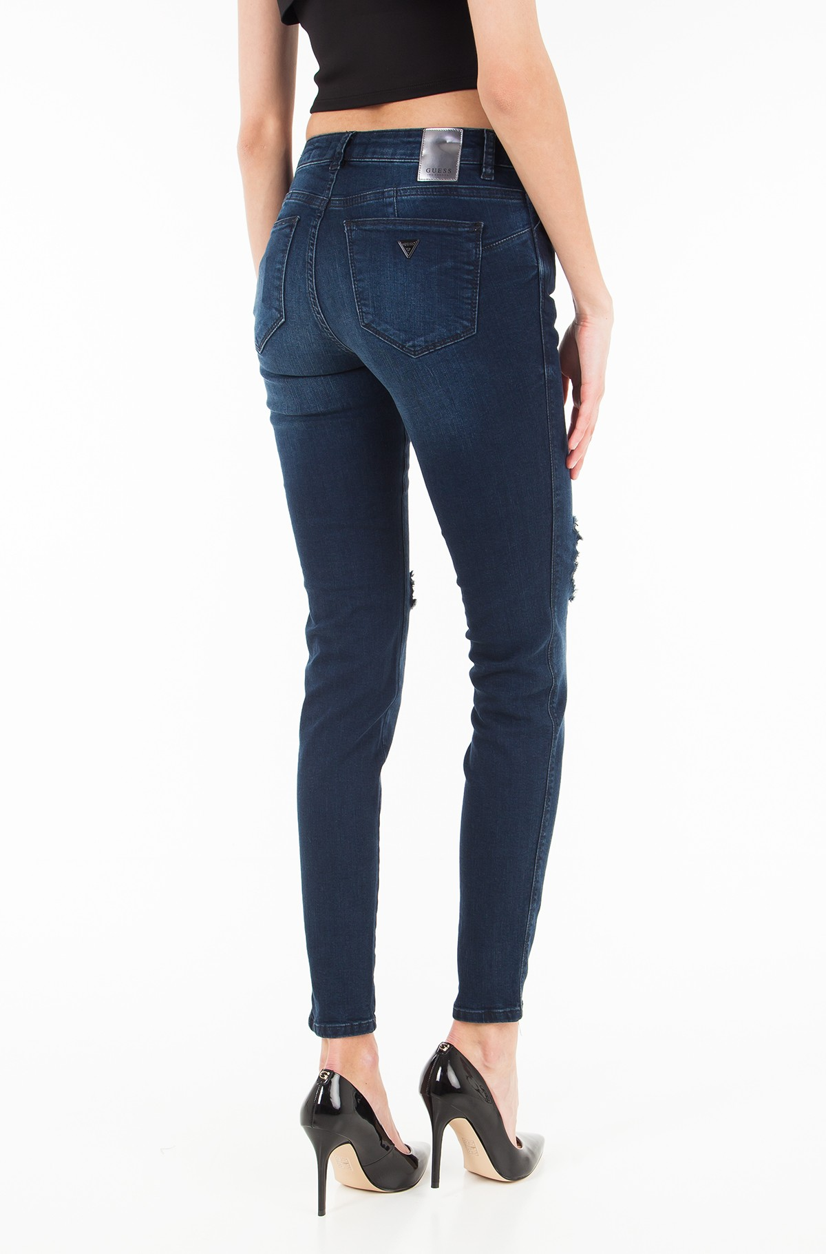 Jeans W82AJ2 -full-2