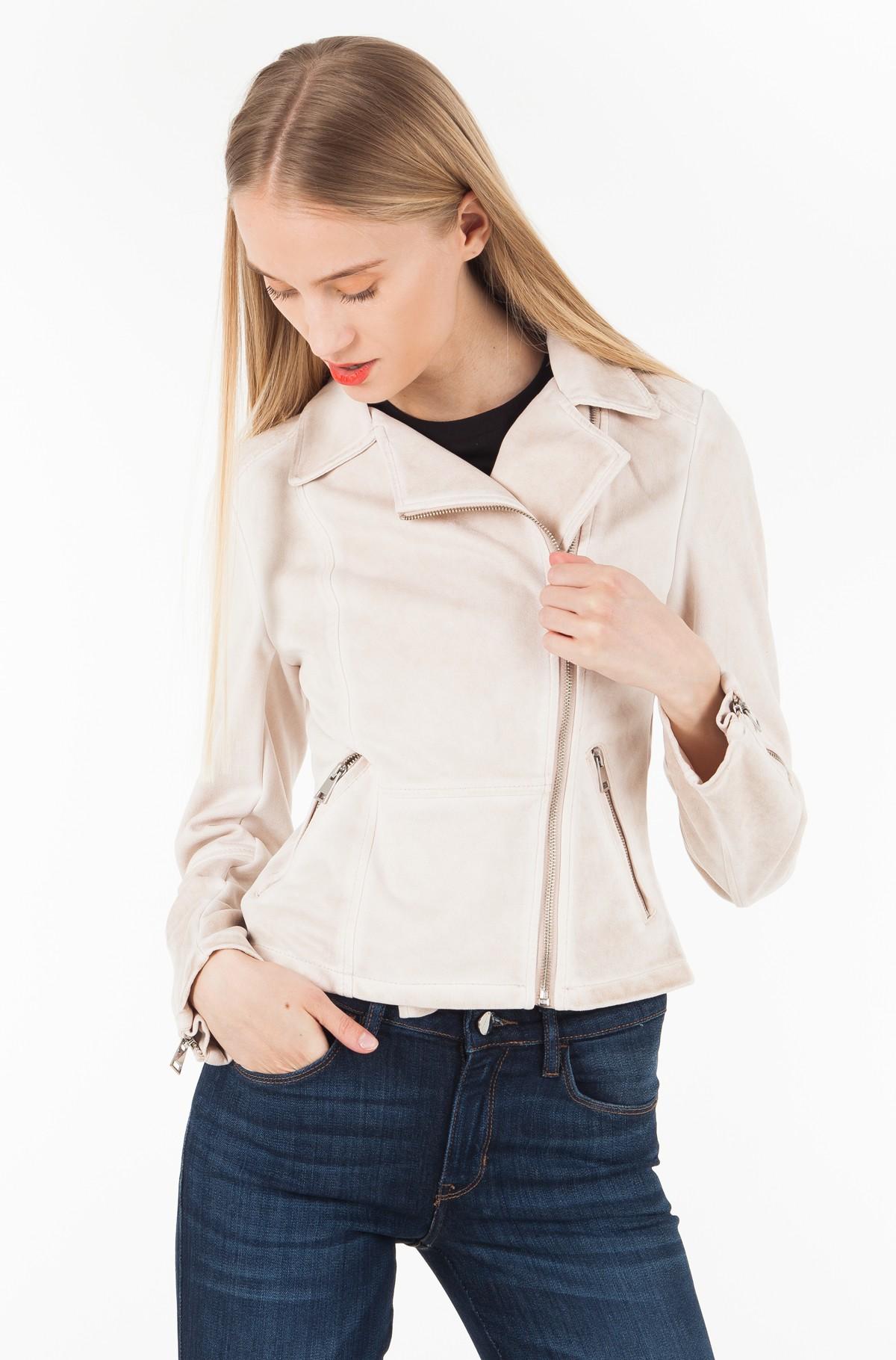 Jacket Kendall-full-1