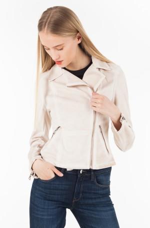 Jacket Kendall-1