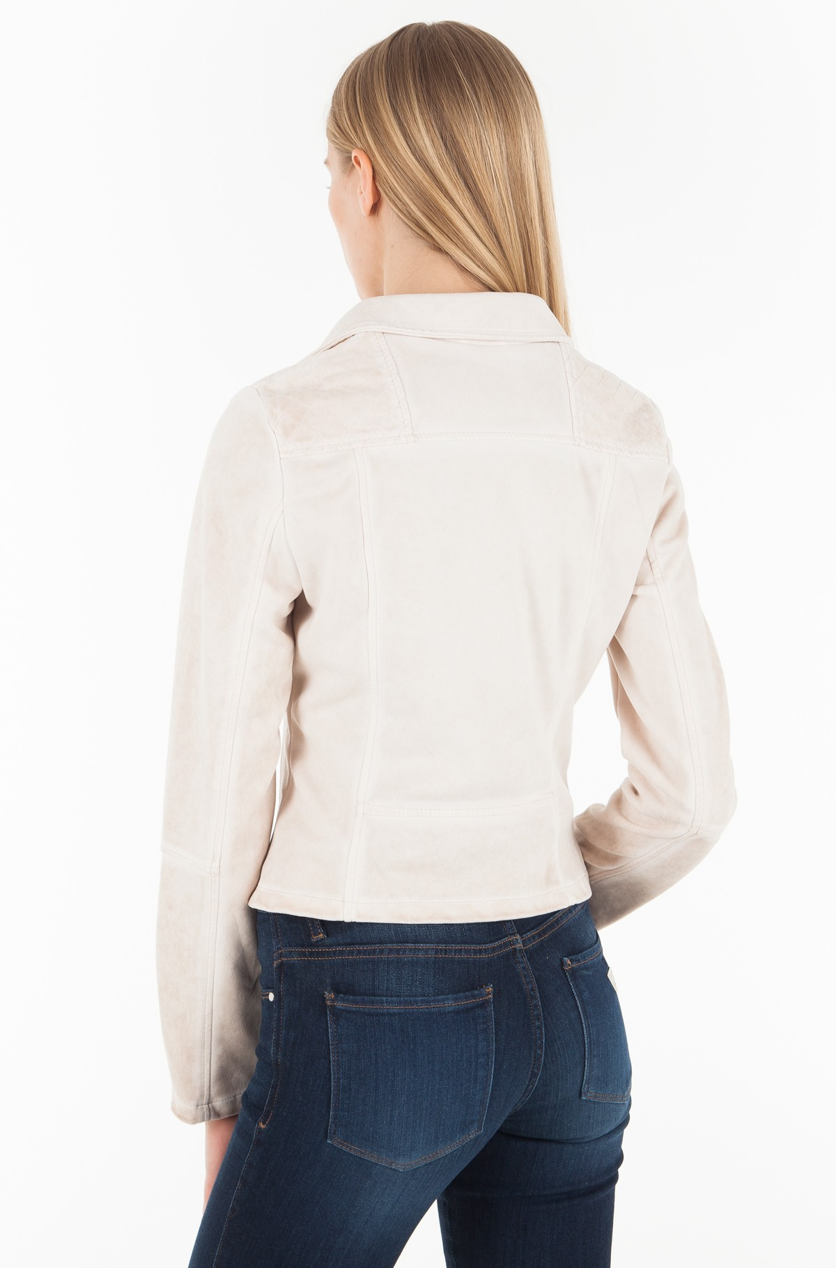 Jacket Kendall-full-2