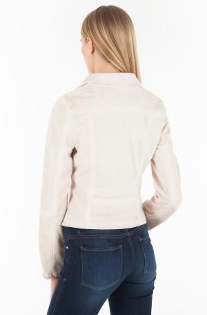 Jacket Kendall-2