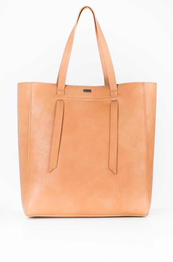 PLATE BAG/PL030838