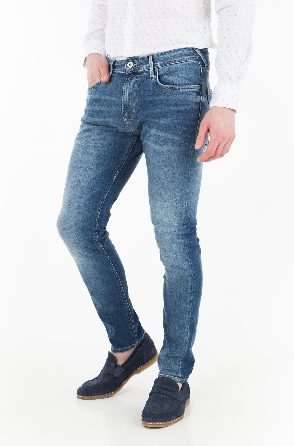 Jeans STANLEY 45YRS/PM202475-full-1