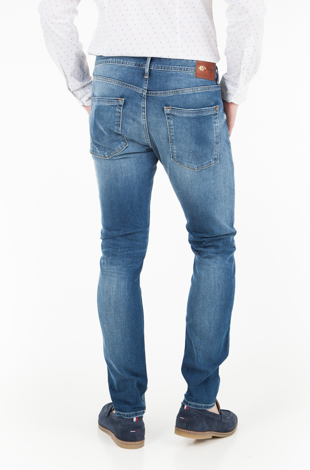 Jeans STANLEY 45YRS/PM202475-full-2