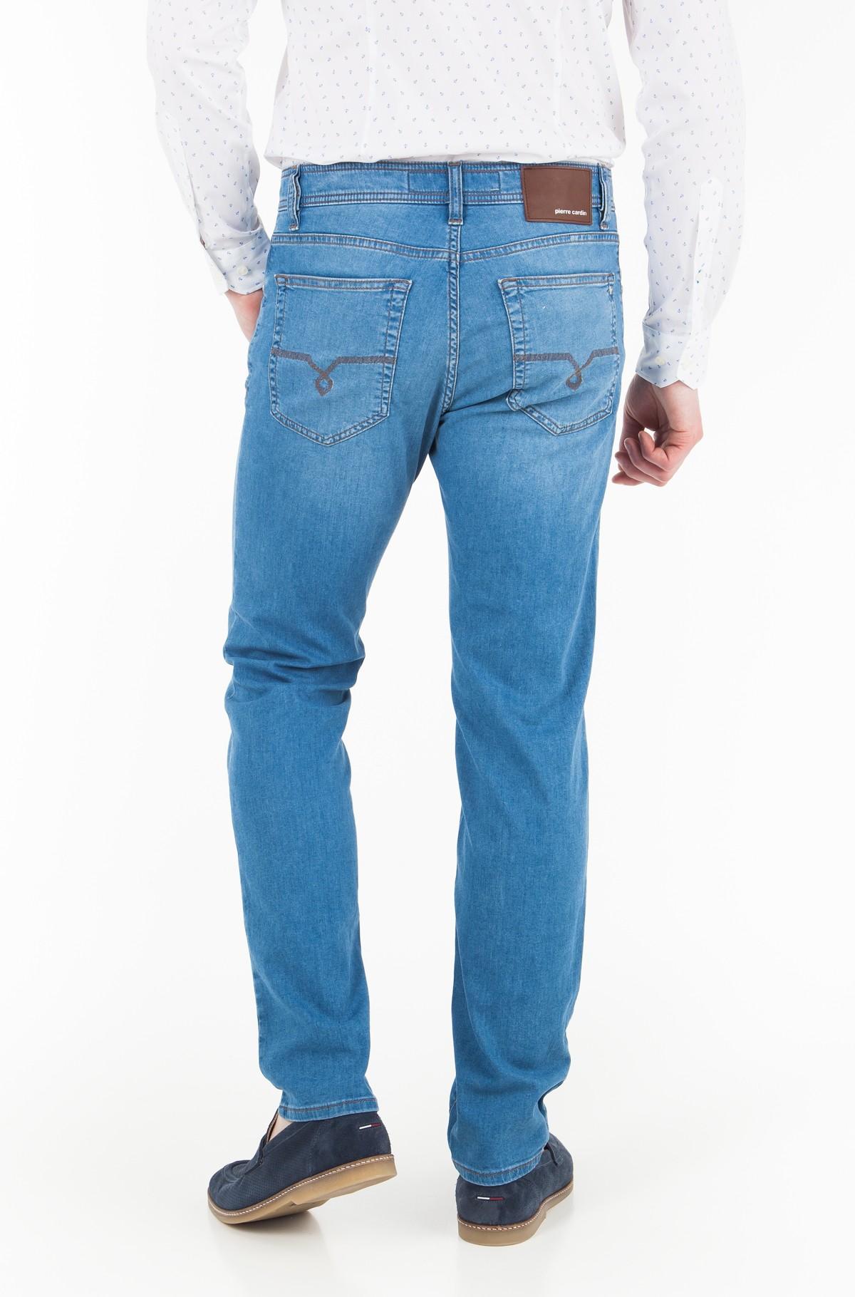 Džinsinės kelnės 31961-full-2