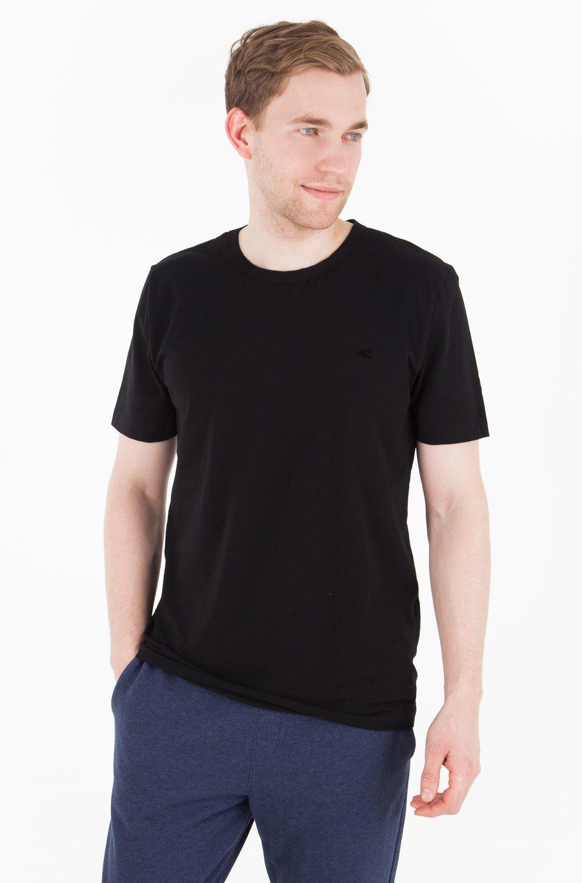 T-krekls 400492-full-1