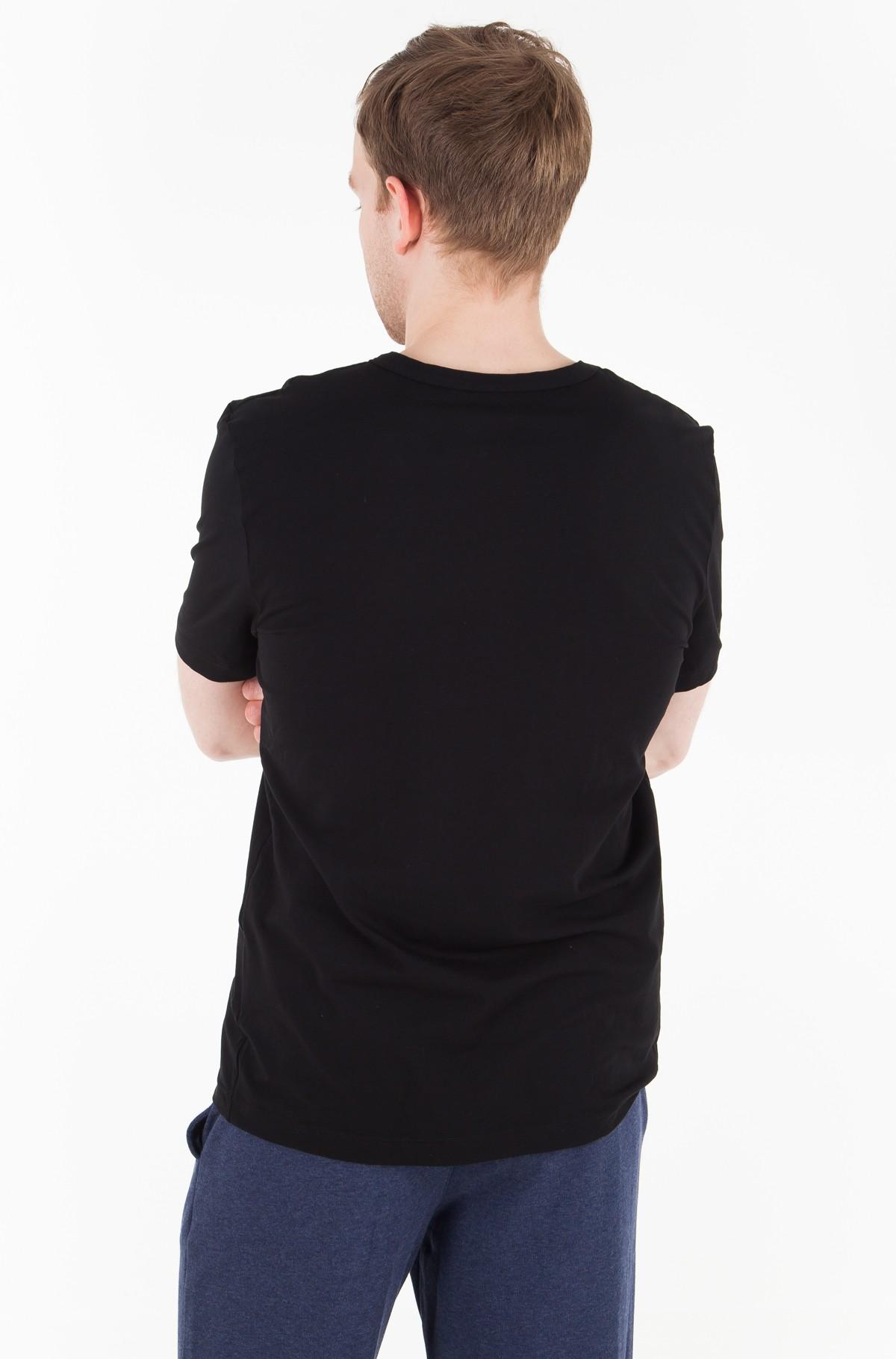 T-krekls 400492-full-2