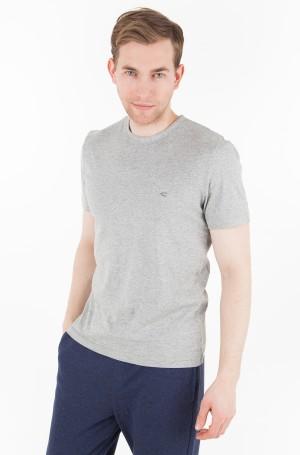 T-krekls 400492-1